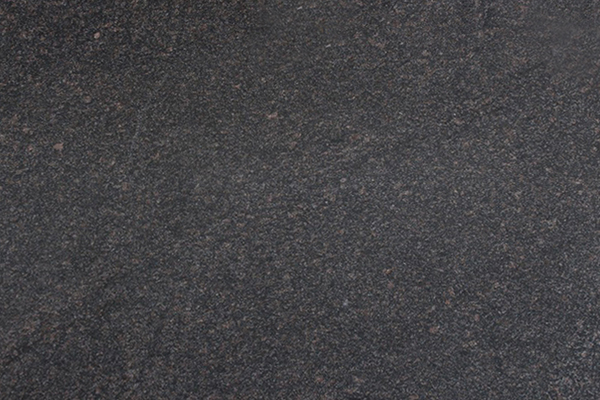 Sapphire Blue Granite Manufacturer Supplier And Exporter