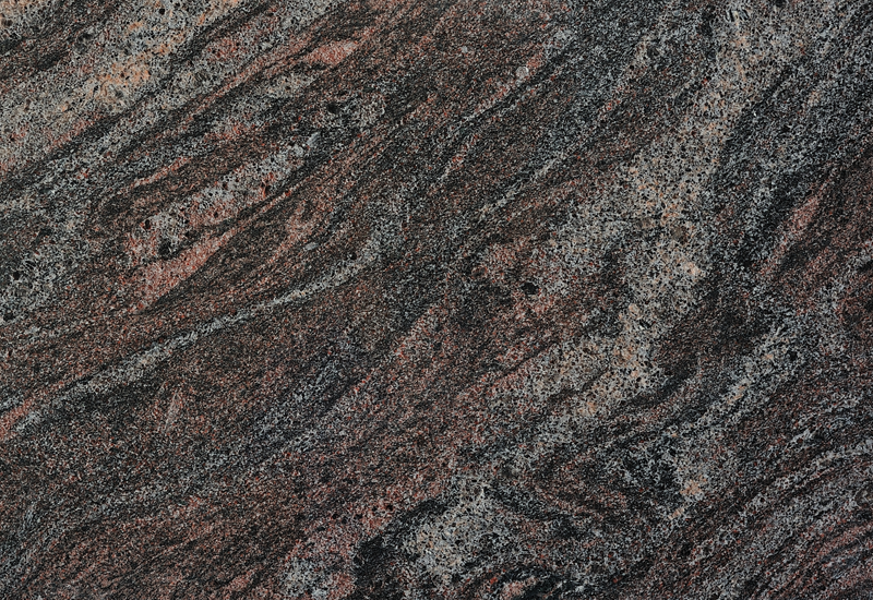 Classic Paradiso Granite Manufacturer Supplier And