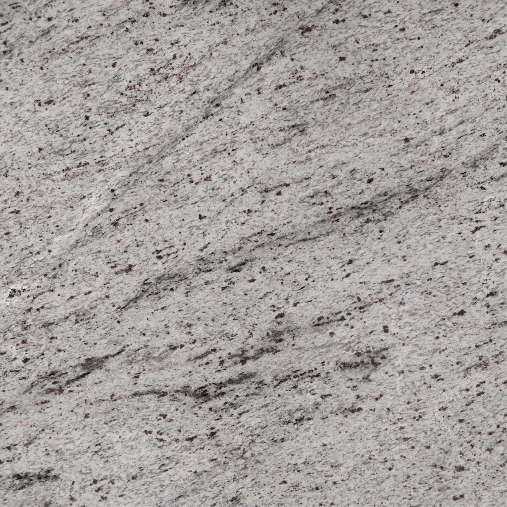 Granite Manufacturers Suppliers From India Sati Exports